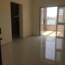 991 sqft, 2 bhk Apartment in Shreeyash Shree Woods Dhanori, Pune at Rs. 16000