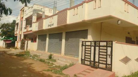 1800 sqft, 2 bhk IndependentHouse in Builder Project Dammaiguda, Hyderabad at Rs. 25000