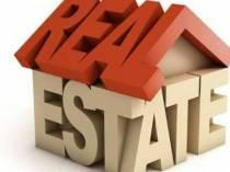 Verma Builder's Karwal Property facebook page