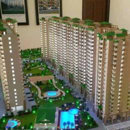 1400 sqft, 2 bhk BuilderFloor in Builder Project GTB Nagar, Jalandhar at Rs. 14000