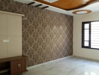 2100 sqft, 3 bhk IndependentHouse in Builder Project Urban Estate phase II, Jalandhar at Rs. 58.0000 Lacs