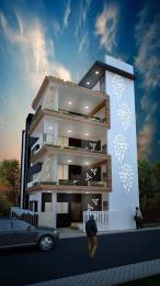 8000 sqft, 5 bhk Villa in Builder Project GTB Nagar, Jalandhar at Rs. 3.7000 Cr