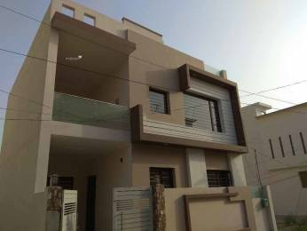 2000 sqft, 3 bhk IndependentHouse in Builder Project Urban Estate phase II, Jalandhar at Rs. 52.0000 Lacs