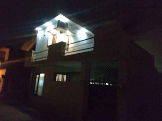 1600 sqft, 3 bhk IndependentHouse in Builder Project Mann Nagar, Jalandhar at Rs. 48.0000 Lacs