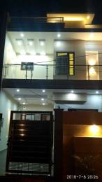 1800 sqft, 4 bhk IndependentHouse in Builder Project Tower Enclave, Jalandhar at Rs. 53.0000 Lacs