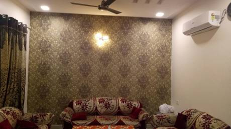 3300 sqft, 4 bhk IndependentHouse in Builder Project Urban Estate phase II, Jalandhar at Rs. 72.0000 Lacs