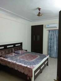 1500 sqft, 3 bhk Apartment in Builder Project Green Model Town, Jalandhar at Rs. 15000