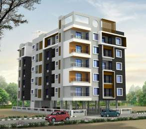 615 sqft, 1 bhk Apartment in Builder Yellow Sapphire Keshav Nagar, Pune at Rs. 20.0000 Lacs
