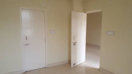 1400 sqft, 3 bhk Apartment in Builder Project Arera Colony E8, Bhopal at Rs. 14000