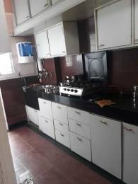 900 sqft, 2 bhk Apartment in Builder Project professer colony, Bhopal at Rs. 16000