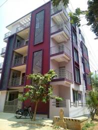 1620 sqft, 3 bhk BuilderFloor in Royal Enclave Thanisandra, Bangalore at Rs. 35000