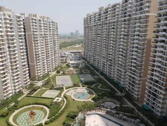 1090 sqft, 2 bhk Apartment in Ace City Sector 1 Noida Extension, Greater Noida at Rs. 8000