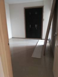 1182 sqft, 2 bhk Apartment in Shri Radha Sky Gardens Sector-16 B Gr Noida, Greater Noida at Rs. 8500