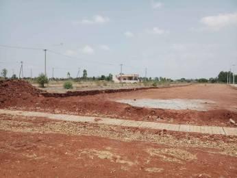 1200 sqft, Plot in Builder PRK Enclave Tumkur Road, Bangalore at Rs. 11.9880 Lacs