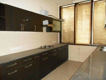 1000 sqft, 2 bhk Apartment in Builder Project Baner, Pune at Rs. 19000