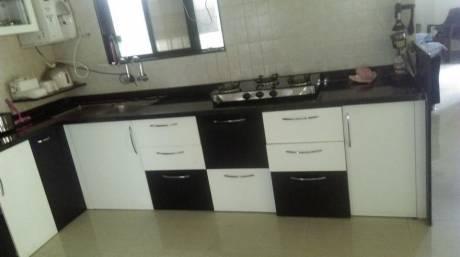 1100 sqft, 2 bhk Apartment in Builder Project Balewadi, Pune at Rs. 18000