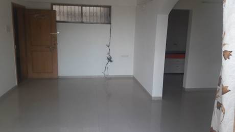 1200 sqft, 2 bhk Apartment in Builder Project Aundh, Pune at Rs. 26000