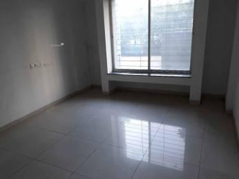 1800 sqft, 3 bhk Apartment in Builder Project Balewadi, Pune at Rs. 20000