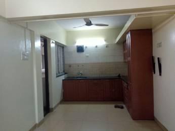 1300 sqft, 3 bhk Apartment in Lunawat Prakriti Society Baner, Pune at Rs. 80.0000 Lacs