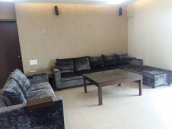 2400 sqft, 4 bhk Villa in Builder Project Baner Road, Pune at Rs. 60000