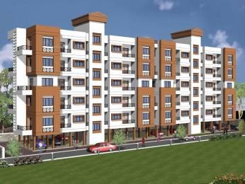 850 sqft, 2 bhk Apartment in JK JK Sahadeo Avenue Someshwarwadi, Pune at Rs. 68.0000 Lacs
