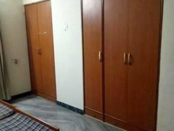 600 sqft, 1 bhk Apartment in Sanghvi Ganraj Residency Tingre Nagar, Pune at Rs. 15000