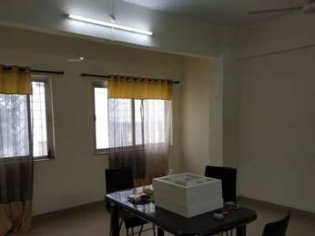 601 sqft, 1 bhk Apartment in Builder Uttam Enclave Aundh, Pune at Rs. 14000