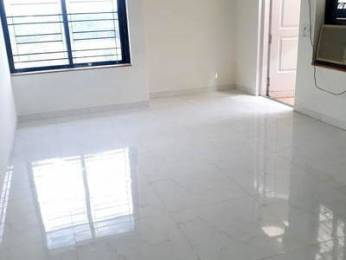 1500 sqft, 3 bhk Apartment in Rohan Nilay Aundh, Pune at Rs. 26000