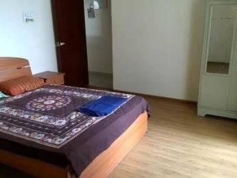 1500 sqft, 3 bhk Apartment in SKYi Premium Properties Enerrgia Skyi Songbirds Bhugaon, Pune at Rs. 35000