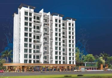 1167 sqft, 2 bhk Apartment in Smile Kaizen Balewadi, Pune at Rs. 18500