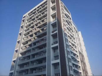1277 sqft, 2 bhk Apartment in Kunal Aspiree Phase II Balewadi, Pune at Rs. 21000