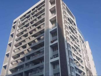 1100 sqft, 2 bhk Apartment in Builder Nikash Skies CHS Pashan, Pune at Rs. 25000