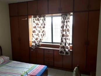 650 sqft, 1 bhk Apartment in Builder Rane Classics Someshwarwadi, Pune at Rs. 16000