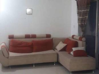 950 sqft, 2 bhk Apartment in Builder Paranjape Ojas Pashan, Pune at Rs. 18500