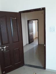 750 sqft, 3 bhk IndependentHouse in Builder Project Manawata Nagar, Indore at Rs. 42.1500 Lacs