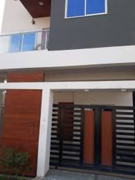 1500 sqft, 3 bhk Villa in Builder Project Babji Nagar, Indore at Rs. 1.5500 Cr