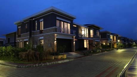 5118 sqft, 4 bhk Villa in Chaithanya Smaran Kannamangala, Bangalore at Rs. 6.1000 Cr
