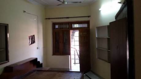 1076 sqft, 1 bhk IndependentHouse in Builder Project Vaishali Nagar, Jaipur at Rs. 5500