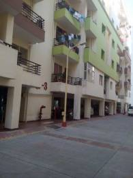 800 sqft, 2 bhk Apartment in Builder Fortune Devin city Hoasngabad boad Misrod, Bhopal at Rs. 8000