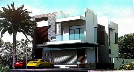 1800 sqft, Plot in Subhagruha Sukrithi Avanthika Villa Mokila, Hyderabad at Rs. 24.0000 Lacs