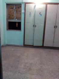 350 sqft, 1 bhk Apartment in Builder Project Sanpada, Mumbai at Rs. 9800