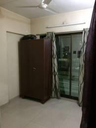 350 sqft, 1 bhk Apartment in Builder Project Sanpada, Mumbai at Rs. 8700