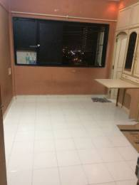 350 sqft, 1 bhk Apartment in Builder Project Sanpada, Mumbai at Rs. 9200