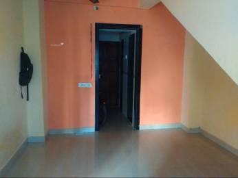 350 sqft, 1 bhk Apartment in Builder Project Sanpada, Mumbai at Rs. 9500