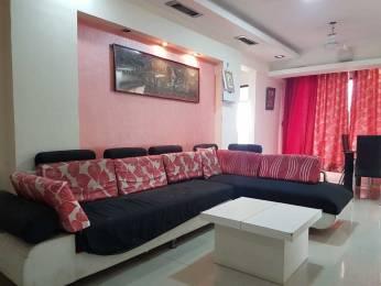 590 sqft, 1 bhk Apartment in Builder Project Sanpada, Mumbai at Rs. 26000