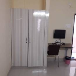 600 sqft, 1 bhk Apartment in Builder Varun Villa Begumpet, Hyderabad at Rs. 8500