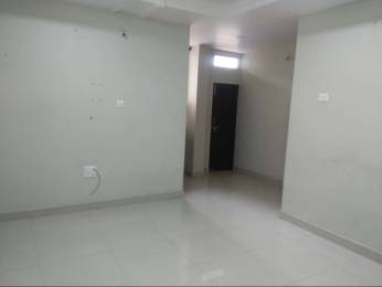 1200 sqft, 3 bhk Apartment in Builder Project Begumpet Airport Road, Hyderabad at Rs. 15000