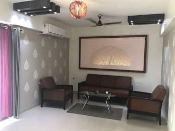 2700 sqft, 4 bhk Apartment in Shree Rang Aroma Urjanagar, Gandhinagar at Rs. 1.2000 Cr