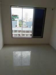 1450 sqft, 2 bhk Apartment in Builder Project Kudasan, Gandhinagar at Rs. 12000