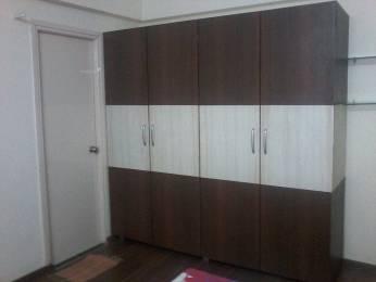 1456 sqft, 3 bhk Apartment in Builder Project Randesan, Gandhinagar at Rs. 75.0000 Lacs